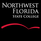NWFSC | Learning Commons Logo